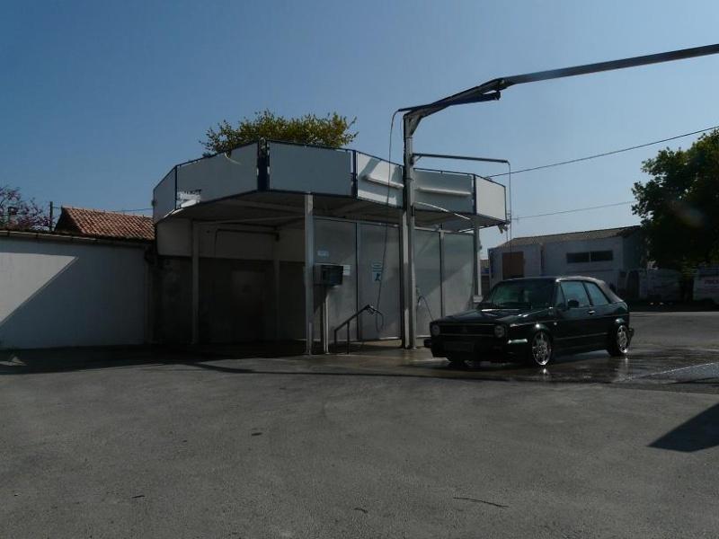 Cabriolet classicline@porschline -> nouvelles photos p.2 124