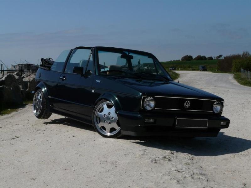 Cabriolet classicline@porschline -> nouvelles photos p.2 1811