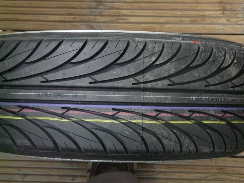 Cabriolet classicline@porschline -> nouvelles photos p.2 221