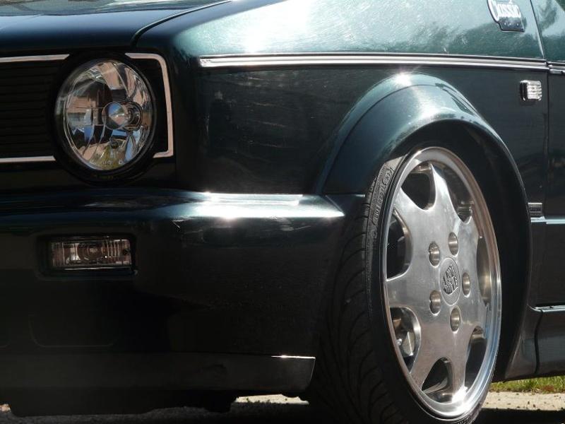 Cabriolet classicline@porschline -> nouvelles photos p.2 4b11