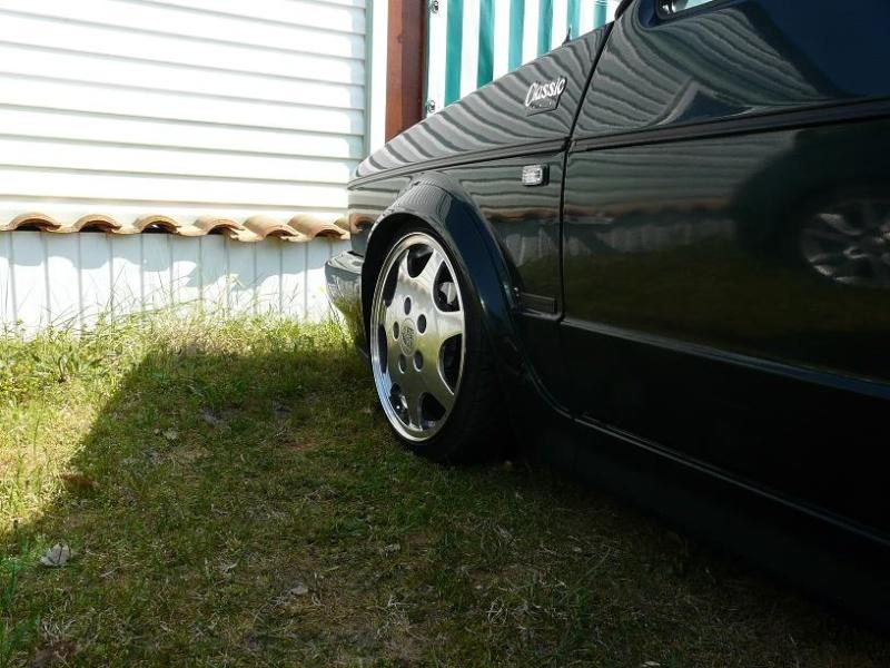 Cabriolet classicline@porschline -> nouvelles photos p.2 519