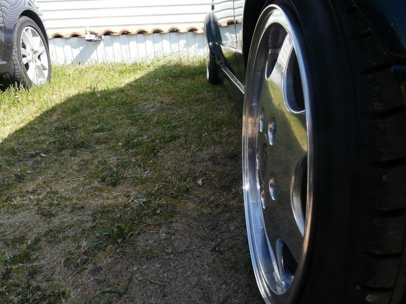 Cabriolet classicline@porschline -> nouvelles photos p.2 717