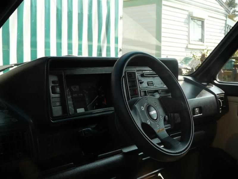 Cabriolet classicline@porschline -> nouvelles photos p.2 816