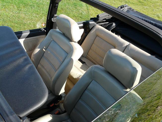 Cabriolet classicline@porschline -> nouvelles photos p.2 Cabby_20