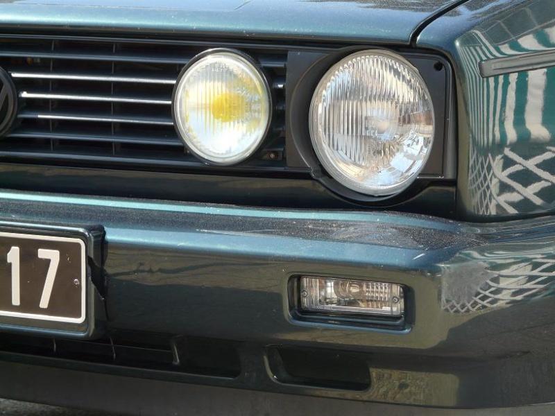 Cabriolet classicline@porschline -> nouvelles photos p.2 Cabby_22