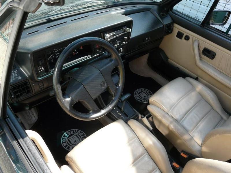 Cabriolet classicline@porschline -> nouvelles photos p.2 Cabby_24