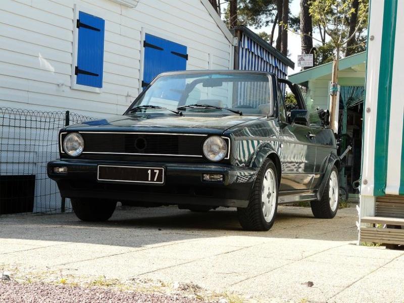 Cabriolet classicline@porschline -> nouvelles photos p.2 Cabby_25