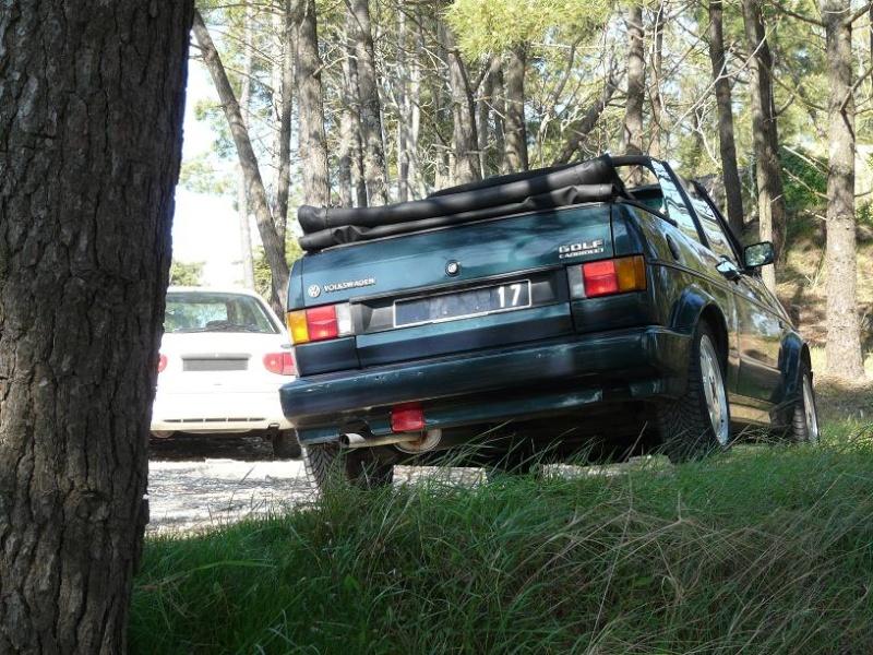 Cabriolet classicline@porschline -> nouvelles photos p.2 Cabby_27