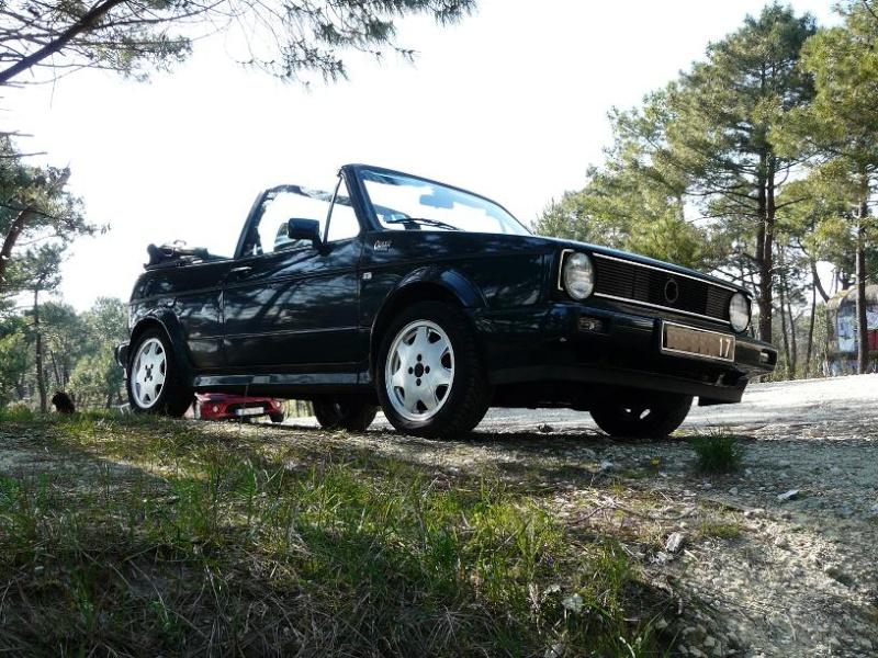 Cabriolet classicline@porschline -> nouvelles photos p.2 Cabby_28