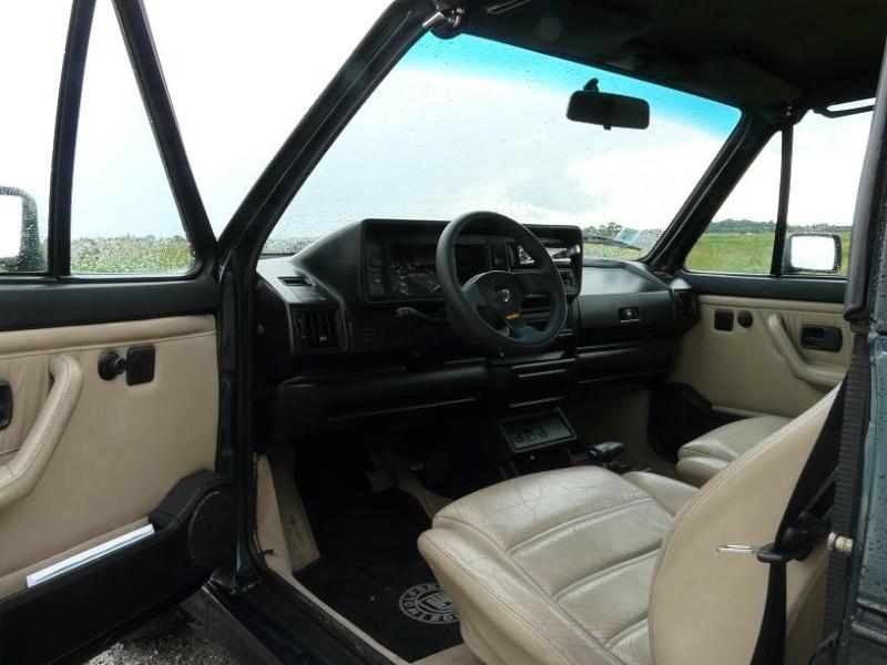 Cabriolet classicline@porschline -> nouvelles photos p.2 Cabby_31