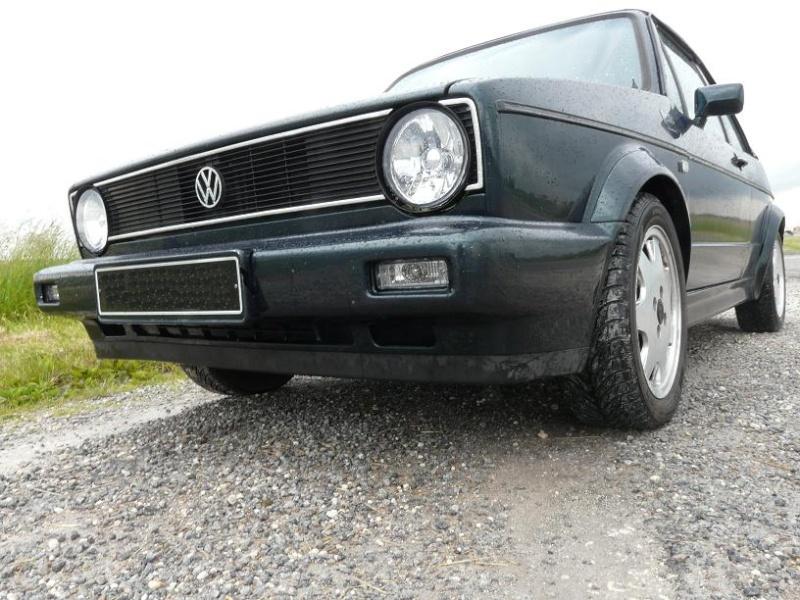 Cabriolet classicline@porschline -> nouvelles photos p.2 Cabby_32