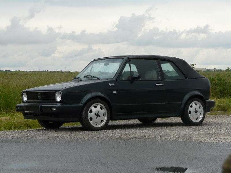 Cabriolet classicline@porschline -> nouvelles photos p.2 Cabby_34