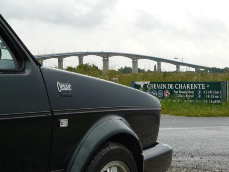 Cabriolet classicline@porschline -> nouvelles photos p.2 Cabby_35