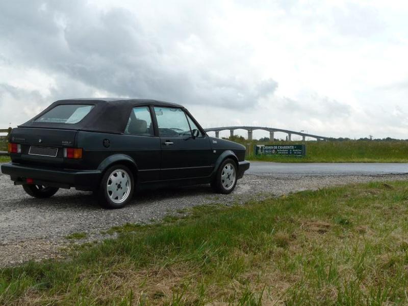 Cabriolet classicline@porschline -> nouvelles photos p.2 Cabby_36
