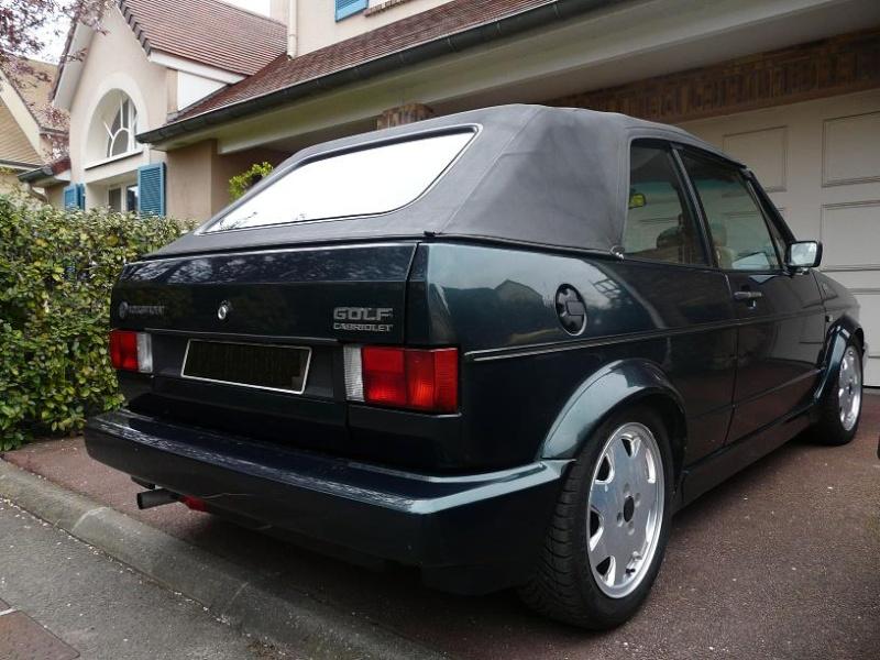 Cabriolet classicline@porschline -> nouvelles photos p.2 Cabby_38