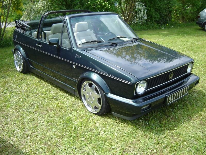 Cabriolet classicline@porschline -> nouvelles photos p.2 Dsc03010