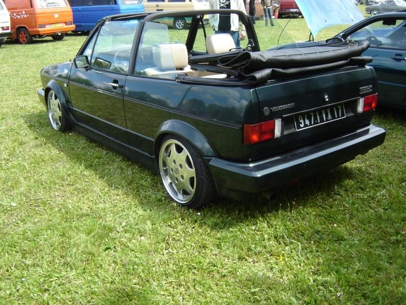 Cabriolet classicline@porschline -> nouvelles photos p.2 Dsc03011