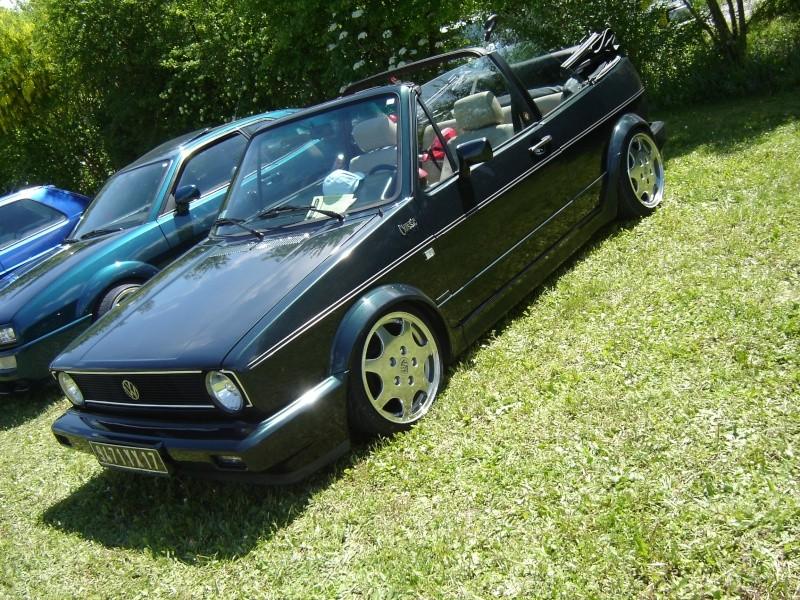 Cabriolet classicline@porschline -> nouvelles photos p.2 Dsc03110