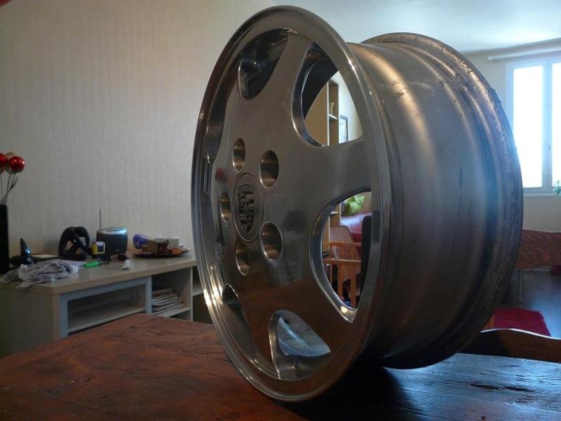 Cabriolet classicline@porschline -> nouvelles photos p.2 P1030910