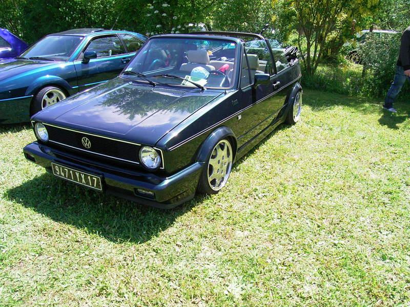 Cabriolet classicline@porschline -> nouvelles photos p.2 Rimg0010