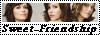 Les boutons du forum Templa10