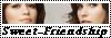 Les boutons du forum Templa11