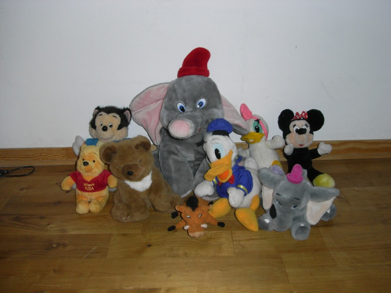 Votre Collection Disney - Page 6 Rimg0110