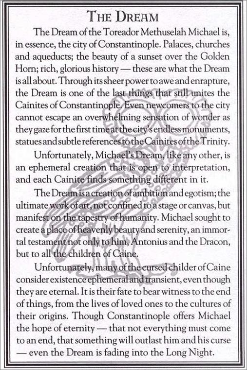Vampire : Constantinople Kronikles - par Reno - Page 3 Pictur10