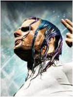 Jeff_Hardy64 graphiste Jeff_h10