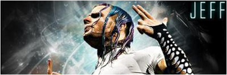 Jeff_Hardy64 graphiste Jeff_h11