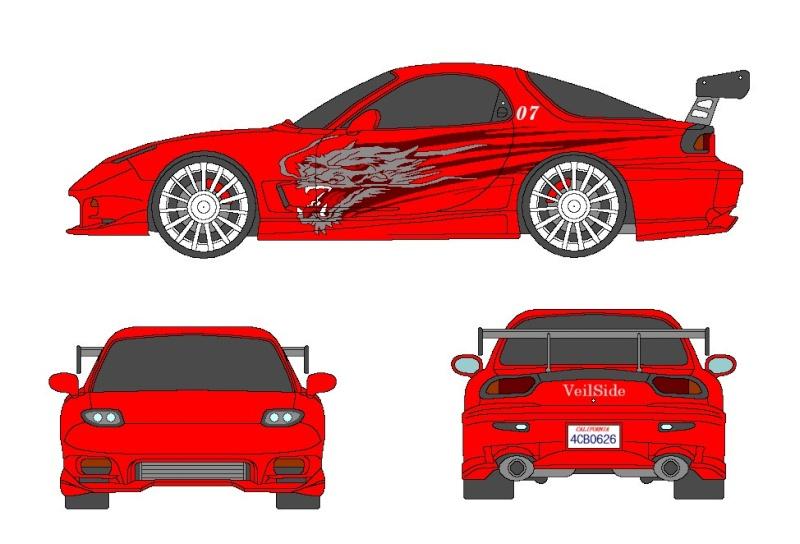 dessin informatque Mazda_11