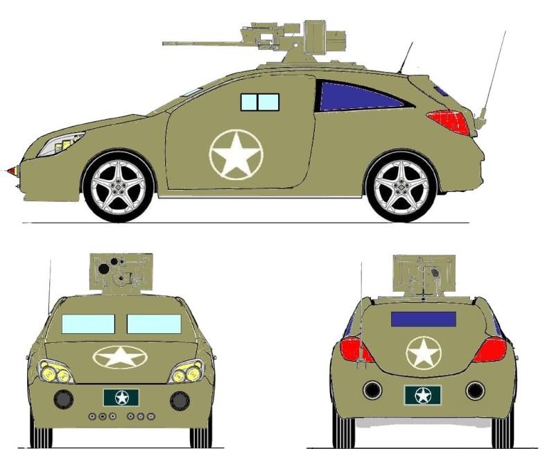dessin informatque Opel_a10