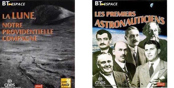 Blog livres astronautiques - Page 2 Bt_esp10