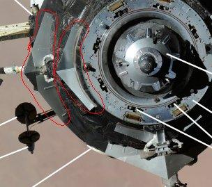 [ISS] Exp 22 : Transfert de SOYOUZ TMA 16 Image114