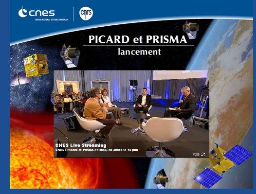 Lancement Picard et Prisma par Dnepr le 15 juin 2010 Image128