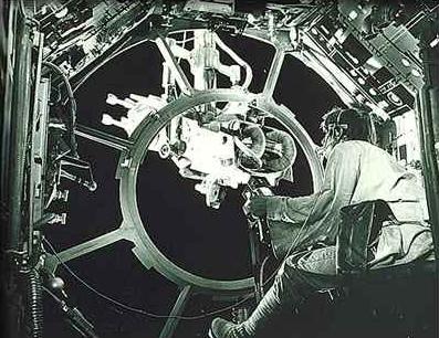 [STS-130] Endeavour : fil dédié au suivi de la mission. - Page 18 Mom_fa10