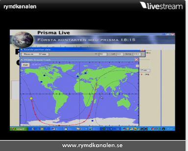 Lancement Picard et Prisma par Dnepr le 15 juin 2010 Rymdka10