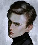Avatars du MJ _1_by_10
