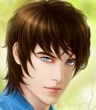 Avatars du MJ _asano10