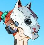 Avatars du MJ Cat_ma10