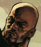Avatars du MJ Comic-10