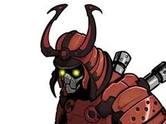 (Alekseï) Titre à venir Cyborg10