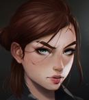 Avatars du MJ Ellie_10