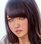Avatars du MJ Hinata10