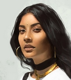Avatars du MJ Indist10