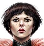 Avatars du MJ Iomeda10