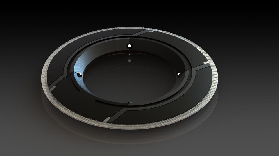 Le Cercle (Alekseï) Large10