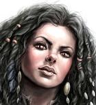 Avatars du MJ Maiden10