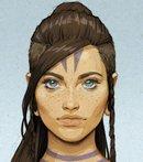 Avatars du MJ Phanta10