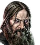 Avatars du MJ Rasput10
